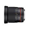Samyang 20mm F/1.8 ED AS UMC (Sony)