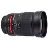 Samyang 35mm f/1.4 AS UMC (Fujifilm)