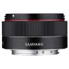 Samyang 35mm f/2.8 AF (Sony E)