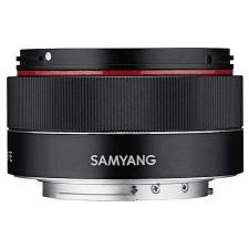 Samyang 35mm f/2.8 AF (Sony E) objektív