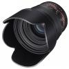 Samyang 50mm f/1.4 AS UMC (Sony A)