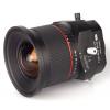 Samyang Tilt-Shift 24mm / f3.5 ED AS UMC (EOS M)