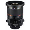 Samyang Tilt-Shift 24mm f/3.5 ED AS UMC (Canon M)