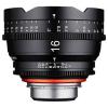 Samyang Xeen 16mm T2.6 PL