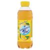 San benedetto citromos ice tea ízű üdítőital cukorral és édesítőszerrel 0,5 l