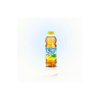 San benedetto ice tea zero citromos 500 ml