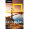 San Francisco - National Geographic Traveler