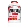 San Nutrition SAN Tribuvar 1000 90 Tabletta