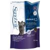 Sanabelle 10kg Sanabelle Adult strucc száraz macskatáp