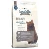 Sanabelle 2kg Sanabelle Urinary száraz macskatáp