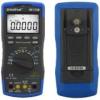 SANAN Digitális multiméter HOLDPEAK 770D