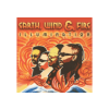 Sanctuary Records Earth, Wind & Fire - Illumination (Reissue) (Vinyl LP (nagylemez))