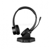 SANDBERG Bluetooth Office Headset Pro+ 126-18