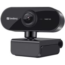 SANDBERG Flex (133-97) webkamera