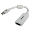 SANDBERG Mini DisplayPort -> HDMI adapter