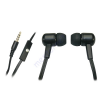 "SANDBERG ""Speak n Go In"" headset telefonokhoz - fekete 125-62"