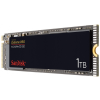 Sandisk 1TB Extreme PRO M.2 PCIe M.2 2280