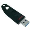 Sandisk 64GB Cruzer Ultra USB 3.0 (123836)