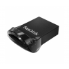 Sandisk 64GB Sandisk Cruzer Fit Ultra 3.1