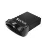 Sandisk 64GB Sandisk Cruzer Fit Ultra 3.1 (173487)