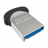 Sandisk 64GB Sandisk Ultra Fit USB3.0 (SDCZ43-064G-GAM46)