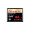 Sandisk CF CARD 128GB SANDISK EXTREME PRO 160MB/s (SDCFXPS-128G-X46)