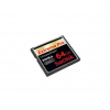 Sandisk CF CARD 64GB SANDISK EXTREME PRO 160MB/s (SDCFXPS-064G-X46)