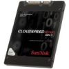 Sandisk CloudSpeed Ultra Gen. II 1.6TB SSD, SATA 6Gb/s, Read/Write: 530/460 MB/s, IOPS: 76K/32K, 15nm MLC, FRAME, S.M.A.R.T., Write cache immunity, Endurance 1.8 DWPD for 5 years