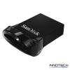 Sandisk Cruzer Fit Ultra ™ 256 GB pendrive USB 3.1 (173489)