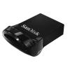Sandisk CRUZER FIT ULTRA™ 3.1 32GB memória