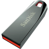 Sandisk cruzer force chrome sdcz71-032g-b35 32gb pendrive