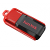 Sandisk Cruzer Switch 32 GB