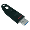 Sandisk Cruzer Ultra 64GB USB 3.0  (transfer up to 80MB/s)