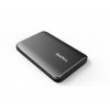 Sandisk Extreme 900 960GB Portable (SDSSDEX2-960G-G25)