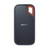 Sandisk Extreme Portable 250GB