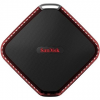 Sandisk Extreme SSD 510 Portable 480 GB