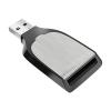 Sandisk kártyaolvasó USB 3.0, UHS-II (173400)