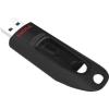 "Sandisk Pendrive, 32GB, USB 3.0, 100Mb/s,  ""Cruzer Ultra"", fekete"