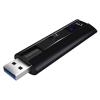 Sandisk Pendrive Extreme PRO, 128GB, 3.1 USB, 420Mb/s