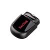 Sandisk RAM PEN DRIVE 16GB SANDISK CRUZER Fit