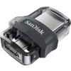 Sandisk Ultra Dual Drive m3.0 128GB