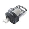 Sandisk ULTRA DUAL DRIVE M3.0 16GB (SDDD3-016G-G46)