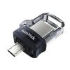 Sandisk ULTRA DUAL DRIVE M3.0 32GB (SDDD3-032G-G46)