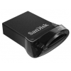 Sandisk Ultra Fit 32GB USB 3.1 SDCZ430-032G-G46/173486