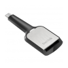 Sandisk USB TYPE-C Extreme Pro SD UHS-II olvasó