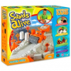 Sands Alive : útépítő készlet