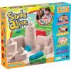 Sands Alive! Vár szett