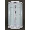 Sanimix 22.1032 hidromasszázs zuhanykabin