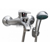 Sanimix OMEGA kád csaptelep zuhanyszettel