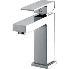 Sanotechnik 600-6 SANODOMINO mosdócsaptelep fürdőszoba kiegészítő